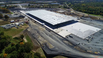 Construction Site Drone Photography Services.webp
