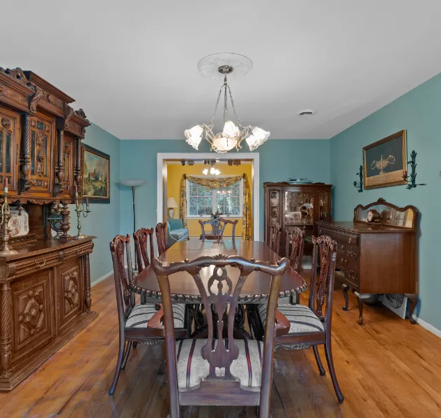 Real Estate Photography Hudson Valley NY