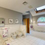 Drone Photography (Bathroom) - Orange County NY