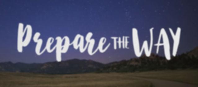 Prepare-the-Way_Title-1080.jpg