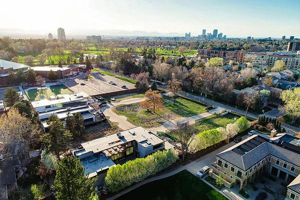 the estates on cedar avenue ridgewood matthew leprino belcaro denver