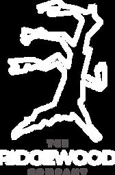 the ridgwood compay logo