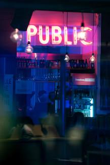 paris-podcast-festival-2018-j2-(189)-93.
