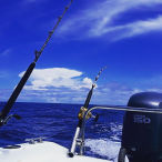 Full Day Fishing ('BOUT TIME)