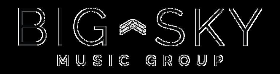 Copy of big_sky_logo_web.png