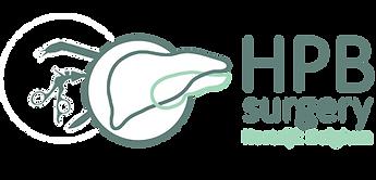 Logo watermerk.png