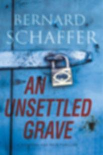 An Unsettled Grave.jpg