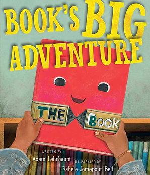 adam-lehrhaupt-books-big-adventure.jpg