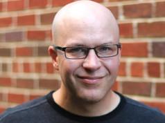 Jeff Cioletti