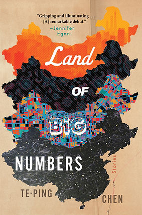 te-ping-chen-land-of-big-numbers.jpeg