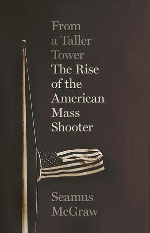 seamus-mc-graw-from-a-taller-tower.jpeg