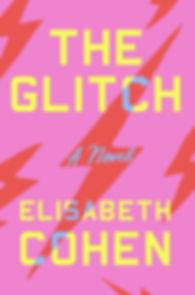glitch_edited.jpg