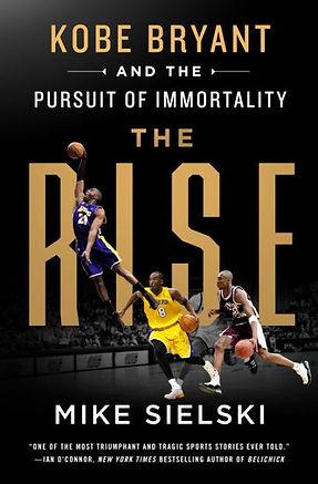 the rise.jpeg
