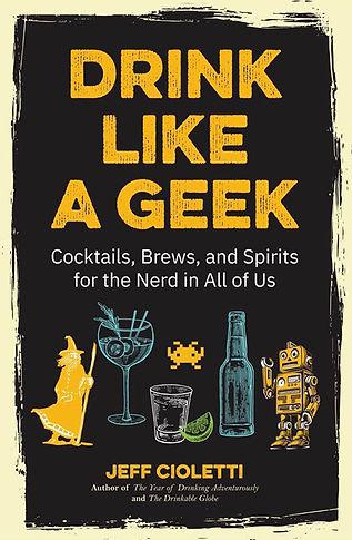 drink-geek.jpg