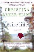 cbk_desire lines.jpeg