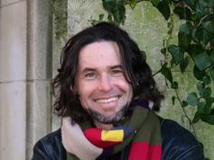 Joe McGee