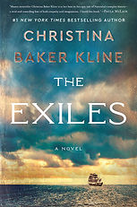 Exiles.jpeg