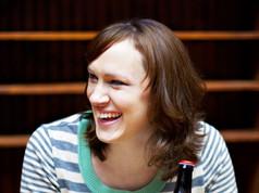 Suzanne Baltsar