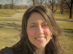 Jennifer Robin Barr