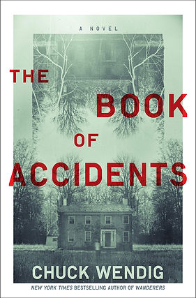 chuck-wendig-book-of-accidents.jpeg