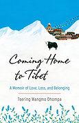 coming home to tibet.jpeg