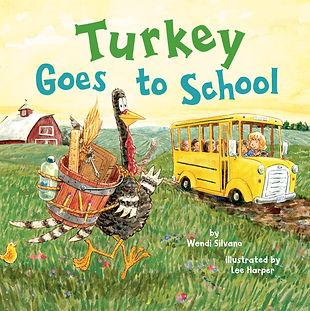 lee-harper-turkey-goes-to-school.jpeg