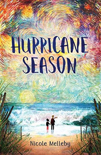 hurricane season.jpg