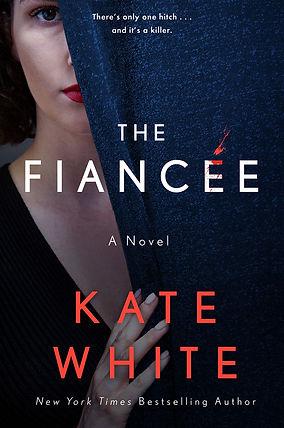 kate-white-the-fiancee.jpeg