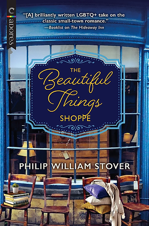 philip-william-stover-beautiful-things-s
