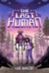 Last Human.jpg