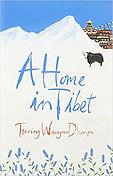 a home in tibet.jpg
