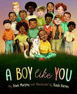 A Boy Like You.jpeg