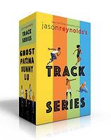 jason_reynolds_track-series.jpeg