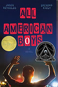 jason-reynolds-all-american-boys.jpeg