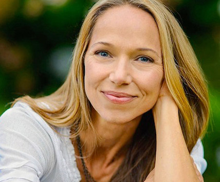Jennifer Hansen Rolli
