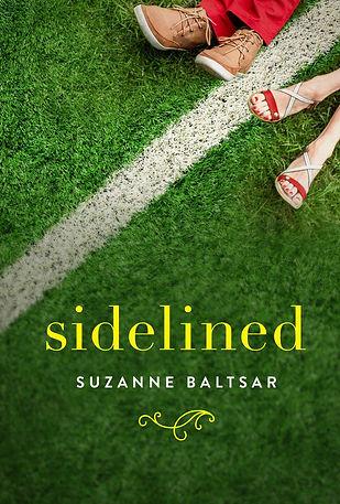 Sidelined.jpg