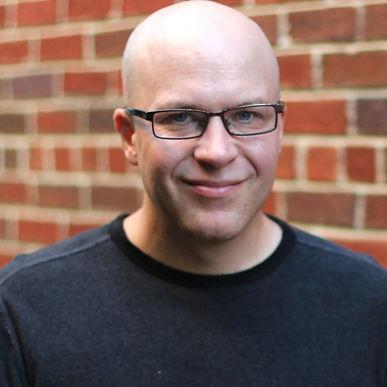 Jeff Cioletti.jpg