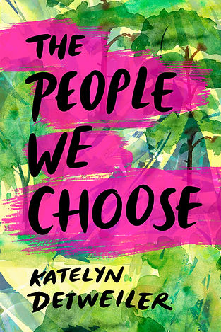 katelyn-detweiler-the-people-we-choose.j
