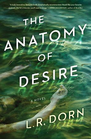 l-r-dorn-dunn-the-anatomy-of-desire jack
