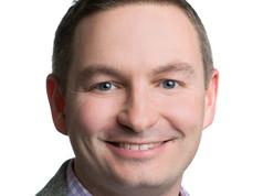 Mike Sielski