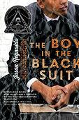 jason-reynolds-boy-in-black-suit.jpeg