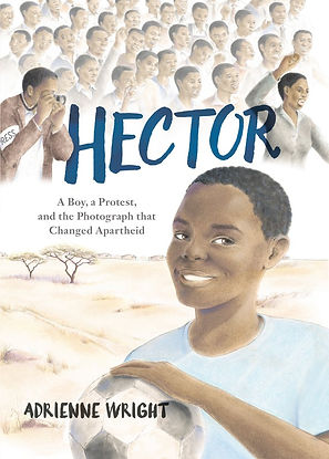 hector-final-front-cover-only.jpg
