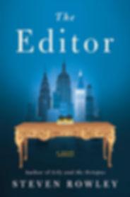 The Editor.jpg