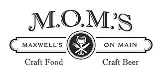 B_W+MOMS+FULL+LOGO+2013+(1).jpg