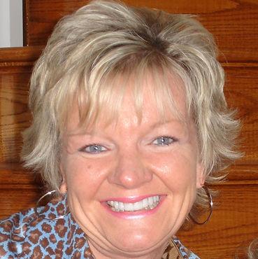Glenda Childs