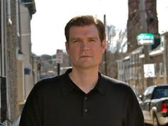 Josiah Bancroft