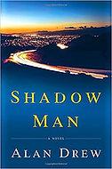 Shadow Man Alan Drew.jpg