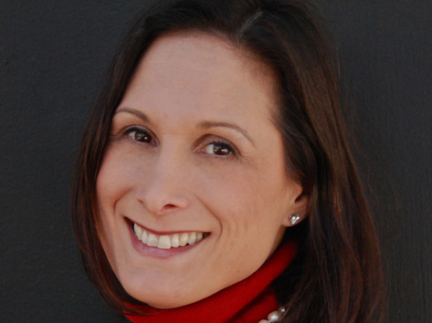 Rosanne Kurstedt