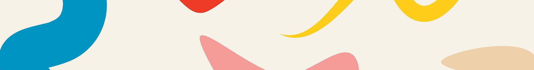 Web_Header-01-01.jpg