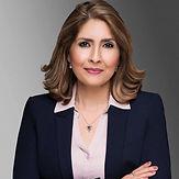 Luisa Chavez.jpg